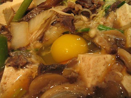 sukiyaki-3