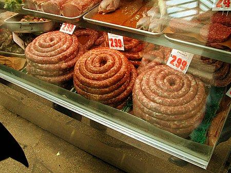 _sausage1-1.JPG