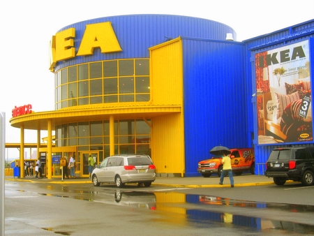 nj dining ikea cafe off the broiler