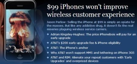 iphone-zdnet