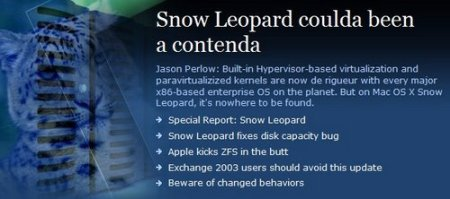 zd-snowleopard