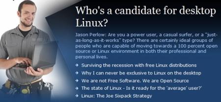 desktop-linux-candidate