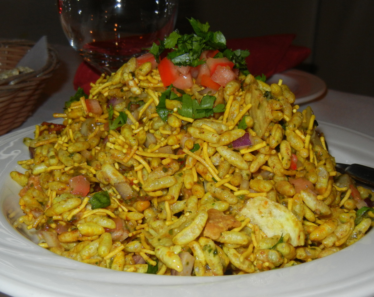 images of indian food items - photo #49